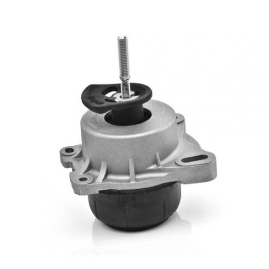 Motor Takozu Yağlı FB71756